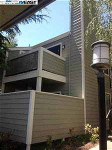 Photo of 362 EASTRIDGE DR, SAN RAMON, CA 94582-4913 (MLS # 40810616)