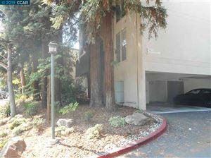 Photo of 155 Sharene Ln #314, WALNUT CREEK, CA 94596 (MLS # 40861616)