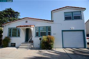 Photo of 2907 Concord Blvd, CONCORD, CA 94519 (MLS # 40827618)