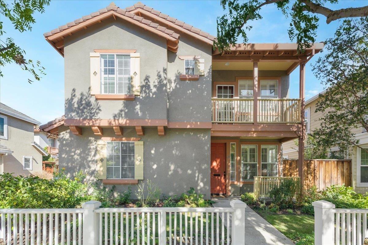 48 S 16th Street, San Jose, CA 95112 - MLS#: ML81866620