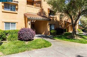 Photo of 450 Bollinger Canyon Ln #289, SAN RAMON, CA 94582 (MLS # 40867621)