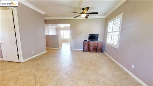 Tiny photo for 482 Stanwick St, BRENTWOOD, CA 94513 (MLS # 40905622)