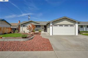 Photo of 4853 Seneca Park Ave, FREMONT, CA 94538 (MLS # 40885623)