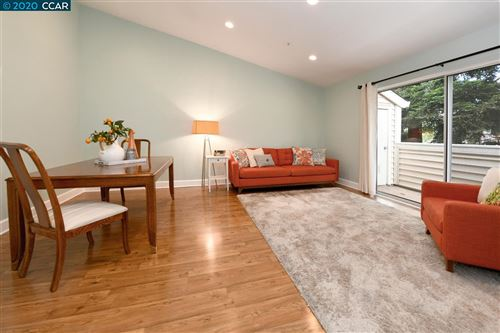 Tiny photo for 4632 Melody Dr #F, CONCORD, CA 94521 (MLS # 40905624)