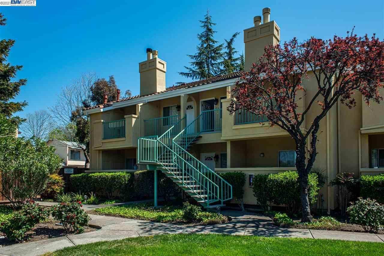214 Sunnyhills Ct, Milpitas, CA 95035 - #: 40943625