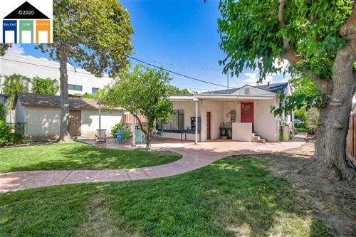 Tiny photo for 633 3rd St, BRENTWOOD, CA 94513 (MLS # 40905626)