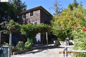 Photo of 2727 25th Ave, OAKLAND, CA 94601 (MLS # 40885628)