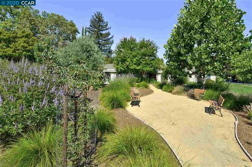Photo of 2625 Golden Rain Rd #3, WALNUT CREEK, CA 94595 (MLS # 40910628)