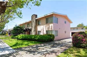 Photo of 1115 Central Ave, ALAMEDA, CA 94501 (MLS # 40868629)