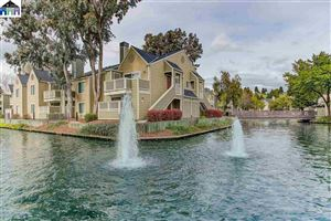 Photo of 275 Reflections Dr #22, SAN RAMON, CA 94583 (MLS # 40859630)
