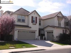 Photo of 1544 SOLITUDE WAY, BRENTWOOD, CA 94513 (MLS # 40849631)