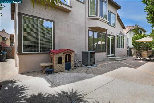 Tiny photo for 228 Victory Cir, SAN RAMON, CA 94582 (MLS # 40905631)