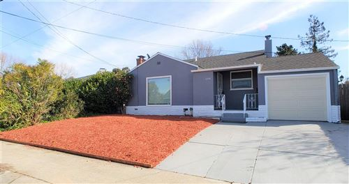 Photo of 320 catron, OAKLAND, CA 94603 (MLS # 40896633)