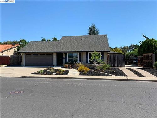 Photo of 214 Turnstone, LIVERMORE, CA 94551 (MLS # 40916635)