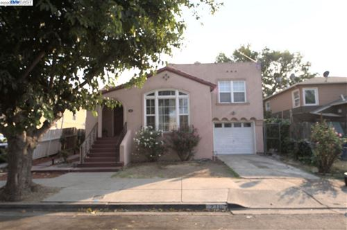 Photo of 216 E 17Th St, PITTSBURG, CA 94565 (MLS # 40926635)