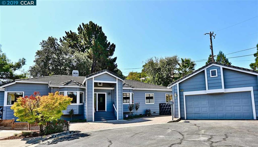 301 Morello Ave, Martinez, CA 94553 - MLS#: 40881635