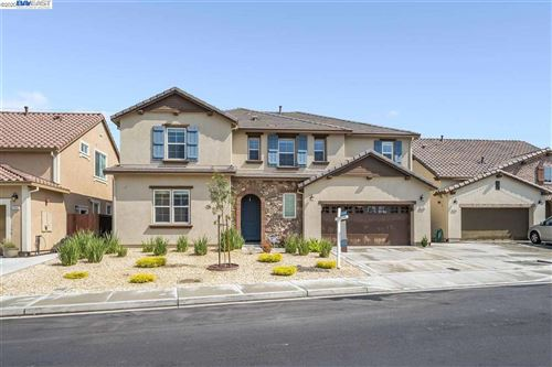 Photo of 2964 Blumen Ave, BRENTWOOD, CA 94513 (MLS # 40922636)