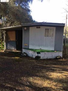 Photo of 3251 6TH, CLEARLAKE, CA 95422 (MLS # 40886638)