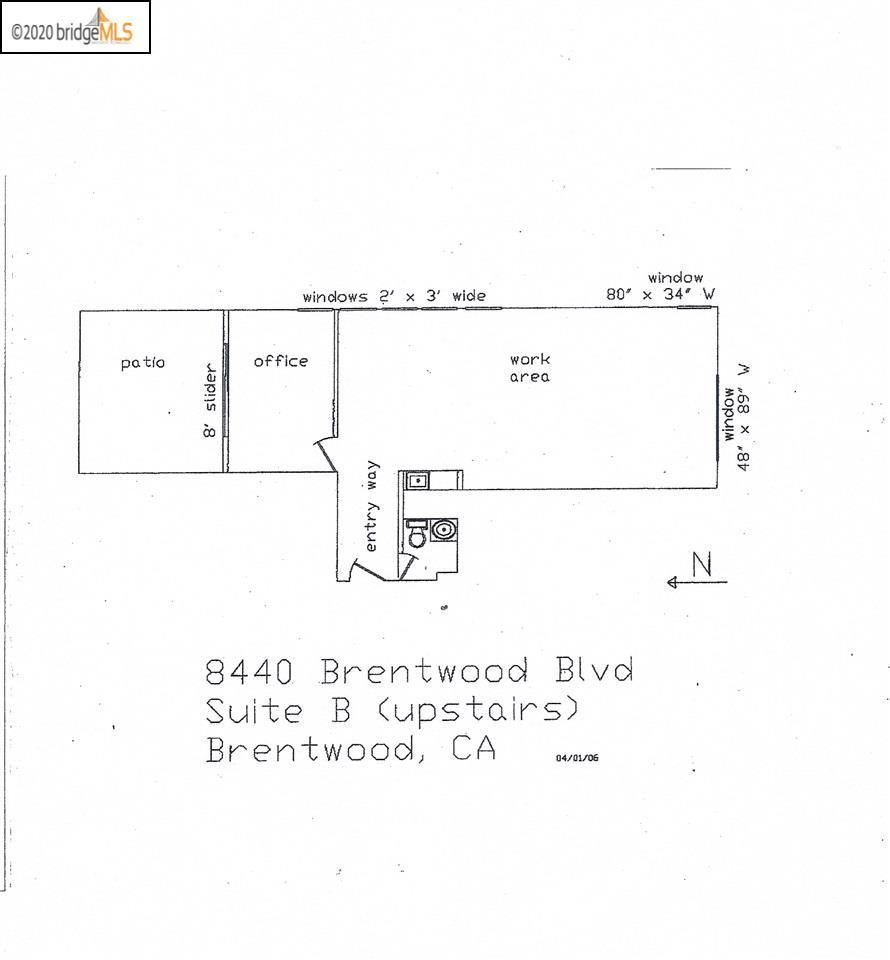 Photo of 8440 Brentwood Blvd, BRENTWOOD, CA 94513 (MLS # 40925638)