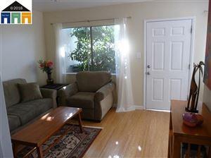 Photo of 1337 Henry St, BERKELEY, CA 94709 (MLS # 40818639)
