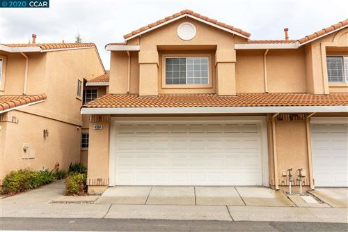 Photo of 4350 Conejo Dr, DANVILLE, CA 94506 (MLS # 40914639)