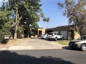 Photo of 1441 Shell Ct, DISCOVERY BAY, CA 94505 (MLS # 40850640)