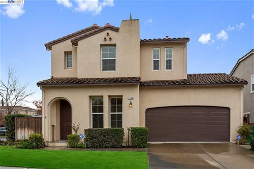 Photo of 1709 Blakesley Dr, SAN RAMON, CA 94582 (MLS # 40890640)