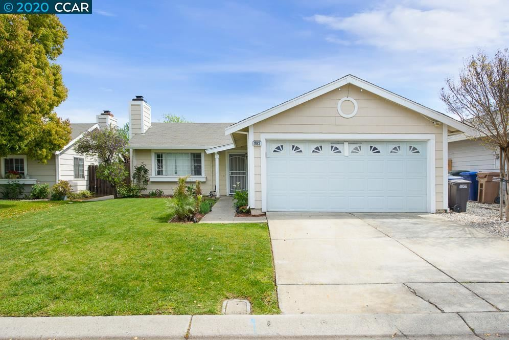 Photo of 1953 Cardiff Dr, PITTSBURG, CA 94565 (MLS # 40900641)