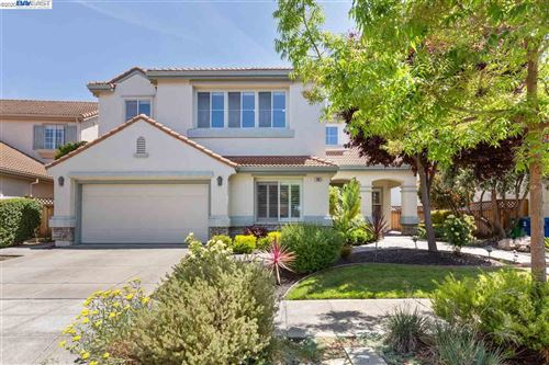 Photo of 208 Creedon Cir, ALAMEDA, CA 94502 (MLS # 40905642)