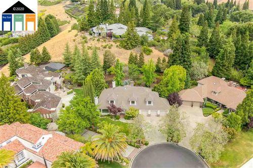 Tiny photo for 110 Wild Oak Ct, DANVILLE, CA 94506 (MLS # 40905643)