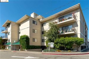 Photo of 5025 Woodminster Ln #301, OAKLAND, CA 94602 (MLS # 40885644)