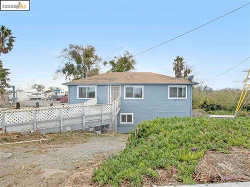 Photo of 2870 Dutch Slough Road, OAKLEY, CA 94561 (MLS # 40908644)