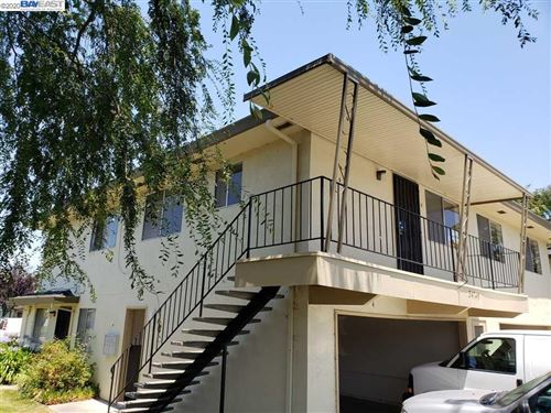 Photo of 34749 Skylark Dr, UNION CITY, CA 94587 (MLS # 40914645)