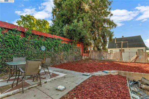 Tiny photo for 2624 77Th Ave, OAKLAND, CA 94605 (MLS # 40882646)
