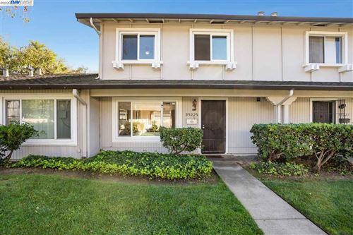Photo of 35225 Lido Blvd, NEWARK, CA 94560 (MLS # 40928646)