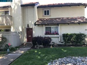 Photo of 1413 Camino Peral, MORAGA, CA 94556 (MLS # 40830647)