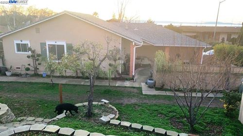 Tiny photo for 2958 Winchester Dr, HAYWARD, CA 94541 (MLS # 40905647)