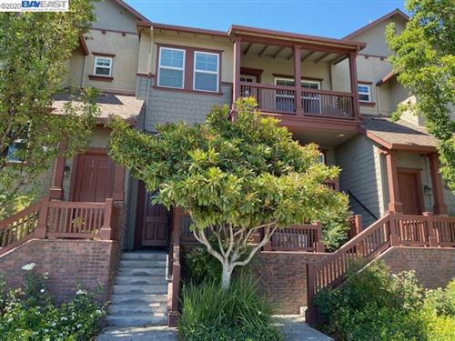 Photo of 1948 Railroad Ave #104, LIVERMORE, CA 94550 (MLS # 40910647)