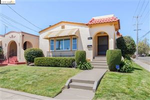 Photo of 2945 57Th Ave, OAKLAND, CA 94605 (MLS # 40878648)