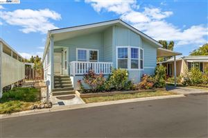 Photo of 2151 Bridwell Way, HAYWARD, CA 94545 (MLS # 40874649)