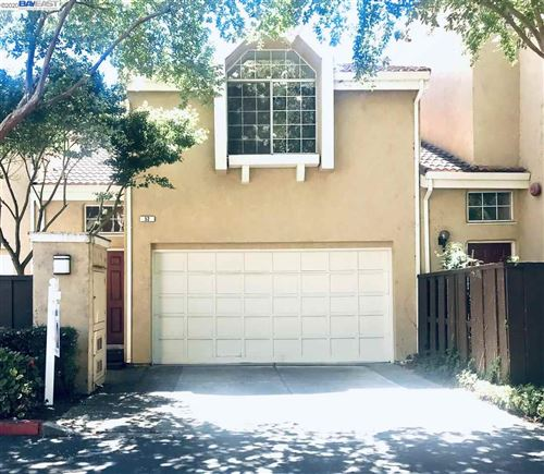 Photo of 52 Blue Coral Ter, FREMONT, CA 94536 (MLS # 40915649)