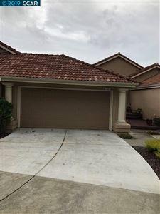 Photo of 52 Shasta Ct, SAN RAMON, CA 94582 (MLS # 40849650)