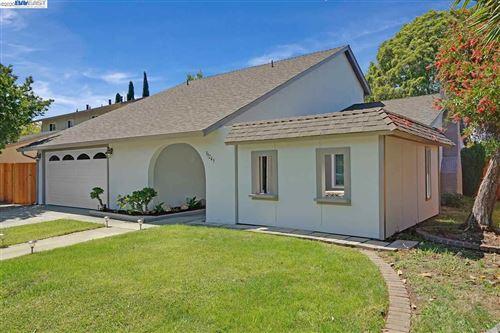 Tiny photo for 31249 San Andreas Dr, UNION CITY, CA 94587 (MLS # 40905650)