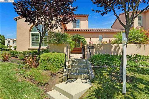 Photo of 1509 Cedarwood Loop, SAN RAMON, CA 94582 (MLS # 40916653)