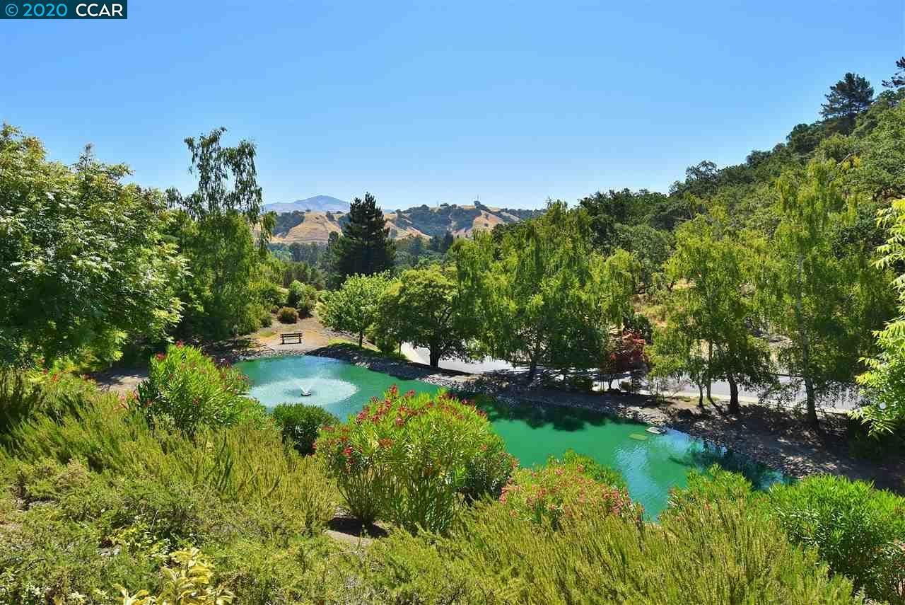 1404 Stanley Dollar Dr #3A, Walnut Creek, CA 94595 - MLS#: 40910654