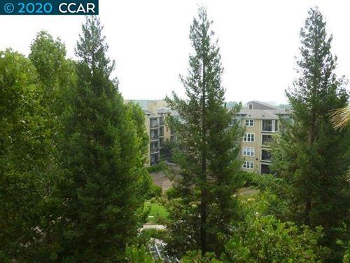 Photo of 1315 Alma Ave #362, WALNUT CREEK, CA 94596 (MLS # 40915657)