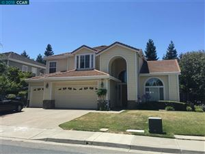 Photo of 819 Bethany Ln, CONCORD, CA 94518 (MLS # 40827658)
