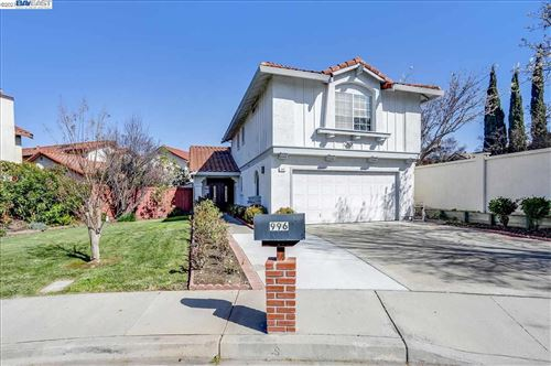 Photo of 996 Idaho Ct, MILPITAS, CA 95035 (MLS # 40939658)
