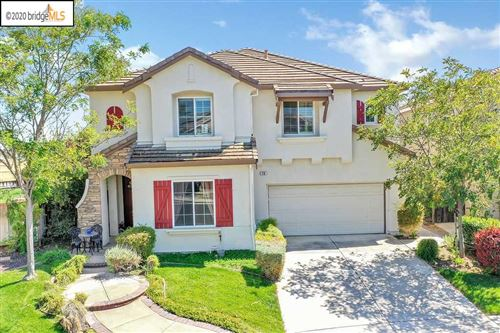 Photo of 118 Worthing Ct, DISCOVERY BAY, CA 94505 (MLS # 40915659)