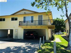 Photo of 2308 Lemontree Way, ANTIOCH, CA 94509 (MLS # 40821661)